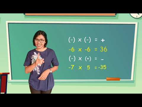 matematika-kelas-6-sd-(perkalian-dan-pembagian-bilangan-bulat)