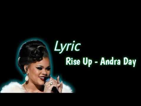 Arti lirik lagu would you still love me brian nhira