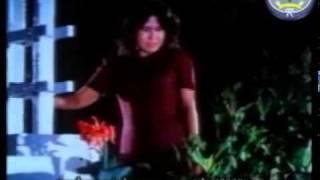 Kerinduan-Elvy Sukaesih part 62.flv