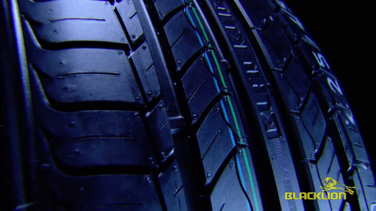 Black Lion Tires Us V4 Youtube