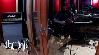 ORIGIN - Writing Style: Unparalleled Universe (Official In-Studio Video #3)