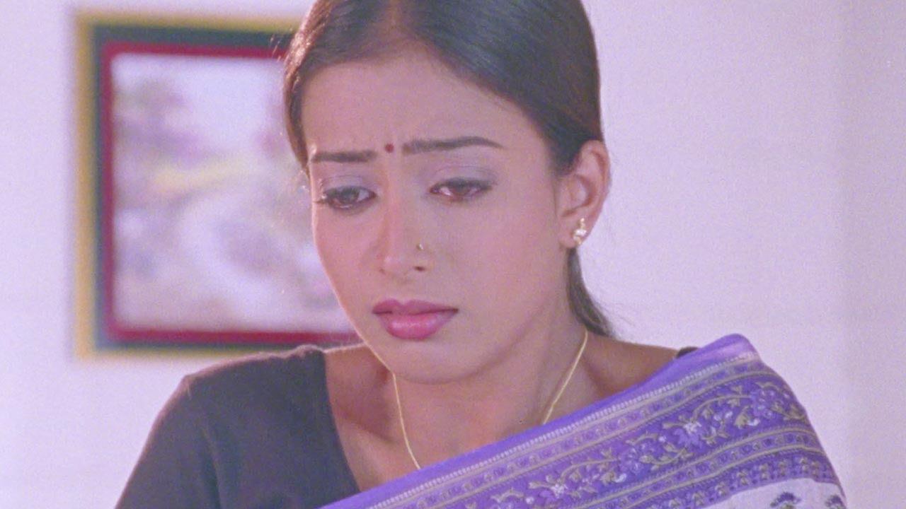 Download Teja Devkar, Prema Kiran, Vaishnavi - Marathi Movie - Scene 6/12