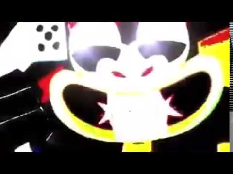 hqdefault aku samurai jack extra thicc meme youtube