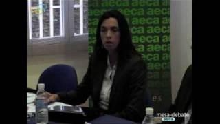 (2) El crédito y la financiación alternativa: MAB