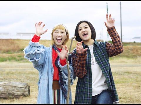 清水富美加×松井玲奈!映画『笑う招き猫』予告編