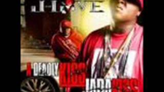 Welcome to R.O.C ft. Jadakiss