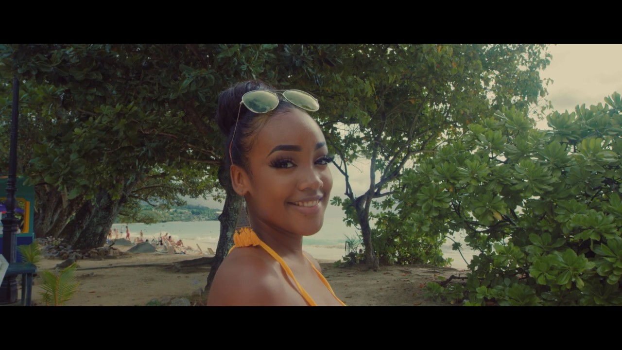 Download FIREBOY DML  - WHAT IF I SAY (Official Music video)