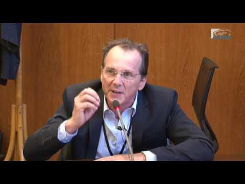 Audition de Yves JACQUIN-DEPEYRE (Chambre Nationale représentation fiscale) - cese