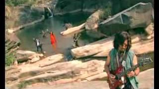Bol Hari Bol | Madhavas Rock Band