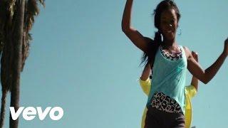 DJ Fresh - Louder ft. Sian Evans