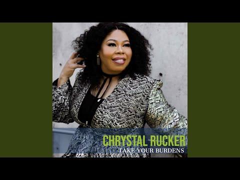 D. K. Smith - New Music From Chrystal Rucker