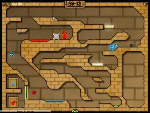 Game Y8
