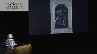 Curator's Introduction to 'Leonardo: Experience a Masterpiece'   National Gallery thumbnail