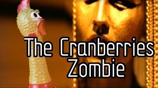 The Cranberries - Zombie (Mr.Chicken cover)