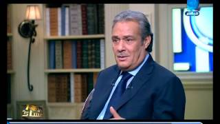 بعد سفره للعراق.. هل انضم فاروق الفيشاوي للشيعة وشارك في عيد الغدير؟ – فيديو