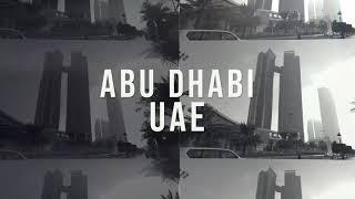 ADGS Abu Dhabi: Day 1 Highlights