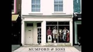 Mumford & Sons - (All Full Albums)