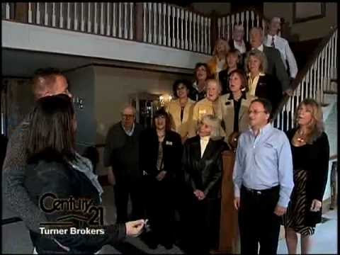 Century 21 Turner Brokers Commercial