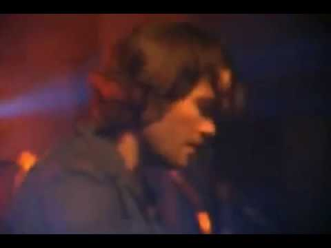 Everything But The Girl -  Before Today - (Live At The Forum, November 1999)