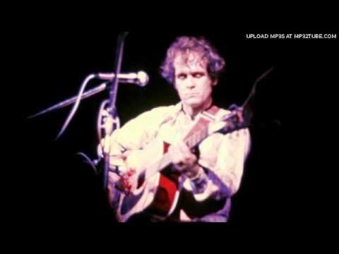 tim-hardin-if-i-were-a-carpenter-live-woodstock-1969-iiiiibarcodeiiiii
