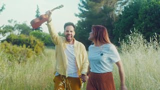 21 Juin Le Duo - Hello (Clip officiel)