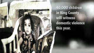 Homeless Children - The Facts