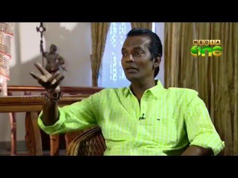 Salim Kumar in View Point (Episode 164)