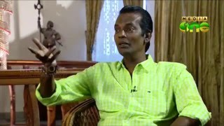 Salim Kumar In View Point EP-164