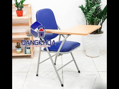 Bàn ghế học tiếng anh giá 260k tại nội thất Đăng Khoa