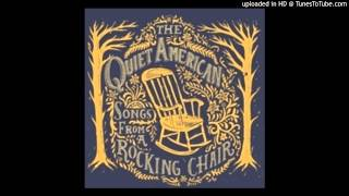 Starry Crown- The Quiet American- Songs From A Rocking Chair