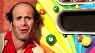 Skittles Song