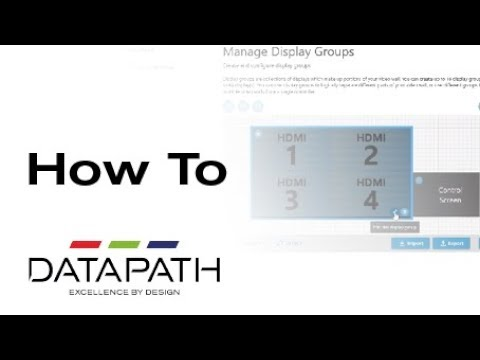 DATAPATH VSNSWTCH WINDOWS 7 DRIVER