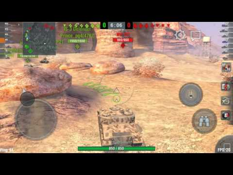 At 15 tank destroyer