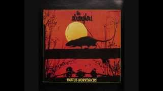 The Stranglers:Rattus Norvegicus_07 (Get A) Grip (On Yourself)