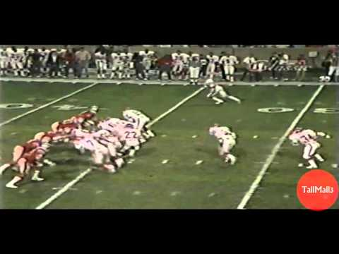 Herschel Walker USFL Highlights |HD
