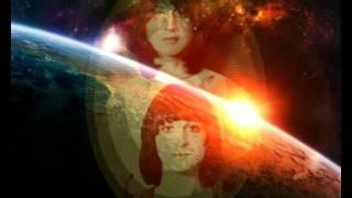 Martha &Tena Elefteriadu  Hvězdy...
