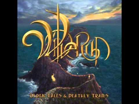 Wilderun - Olden Tales & Deathly Trails (Full Album)