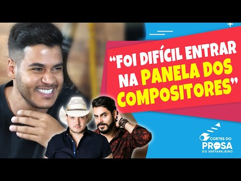 """""""hoje-estou-entre-o-top-10-brasil""""---como-danillo-dÁvilla-começou-a-compor-para-grandes-artistas"""