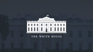 White House Initiative on Asian Americans and Pacific Islanders Lunar New Year Celebration