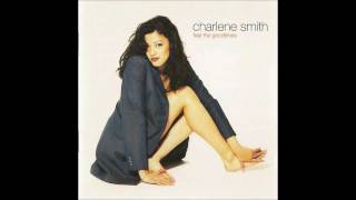 Charlene Smith - Too Much For Me (Original Album Soul Version) (HD)