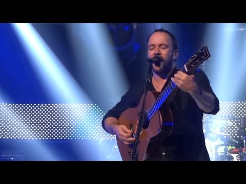 Say Goodbye - 6/28/16 - Dave Matthews Band - [Multicam/Taper-Audio] - Moline, IL - iWireless Center