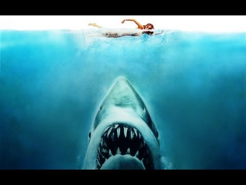 Clayton Taylor Ft CZ - Swiming With The Sharks (Young Hova Diss!)