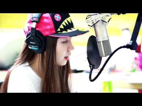 Major Lazer   Powerful feat Ellie Goulding & Tarrus Riley