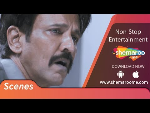 best-performance-of-kay-kay-menon- -vodka-diaries- -latest-bollywood-thriller-movie