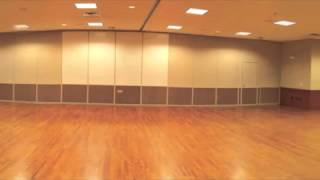 ▶ Pontiac Convention Center Regal Room