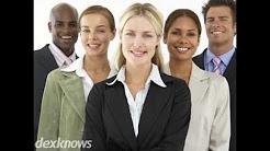 Oasis Insurance Avondale AZ 85323-6814