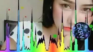 Download lagu DJ_ SURGA YANG KAU JANJIKAN Remix