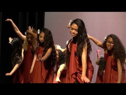 Silver Creek high school dance 10-31-2017