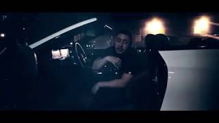 Download Video Run Up A Bag - H.S Max & BlueBillss (prod.trypps beatz) MP3 3GP MP4