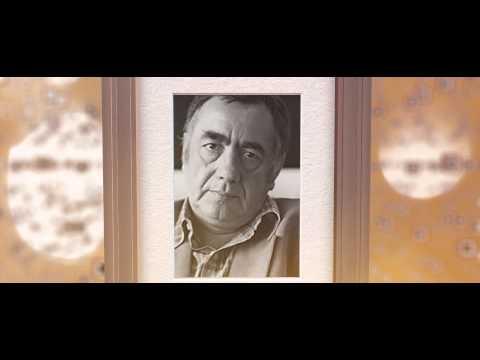 Velikani naše poezije: Vasko Popa